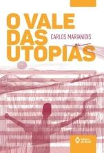 O vale das utopias