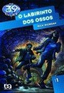 o_labirinto_dos_ossos_1258894476p