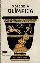 odisseia-olimpica