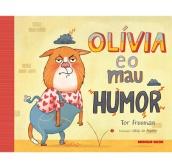 olivia-e-o-mau-humor