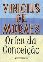 Orfeu da Conceição