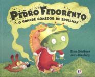 Pedro fedorento