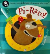 Pi-Rato
