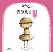 Pinóquia