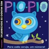 Pio-Pio