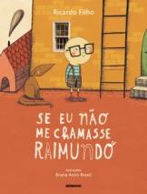 se_eu_nao_me_chamasse_raimundo_CAPA.pdf