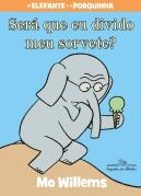 sera-que-eu-divido-meu-sorvete