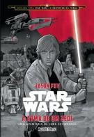 star-wars-a-arma-de-um-jedi-uma-aventura-de-luke-skywalker