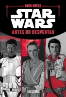 star-wars-antes-do-despertar