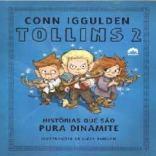 Tollins 2