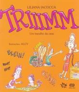 Triiimmm