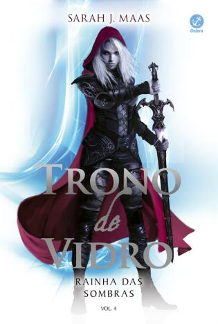 Trono de vidro4