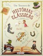 um-tesouro-de-historias-classicas