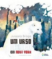 capa um urso branco.indd