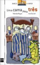 uma-cama-para-tres