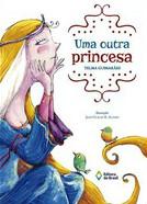 Uma outra princesa