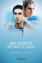 UMA_GARRAFA_NO_MAR_DE_GAZA