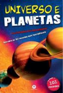 Universo e planetas