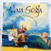 Van Gogh Paula e Vicent São Amigos