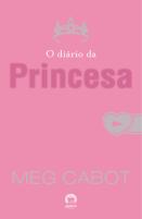 Diário da princesa