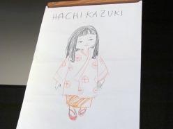 Visita Lúcia Hiratsuka5