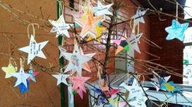 Árvore dos desejos9