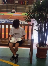 32ª Feira de Livros23