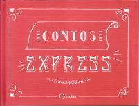 contos-express