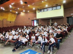 Visita Edson Gabriel Garcia17