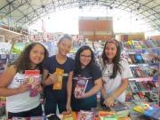 32ª Feira de Livros30