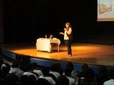 Conversa com Mariana Pacheco2