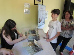 Conversa com Mariana Pacheco4