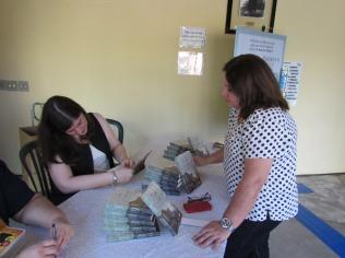 Conversa com Mariana Pacheco6