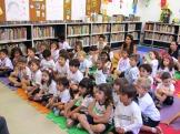 Ed. Infantil - Encontro com autoras2