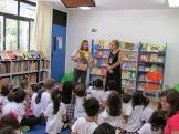 Ed. Infantil - Encontro com autoras7
