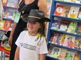 Ed. Infantil - Encontro com autoras13