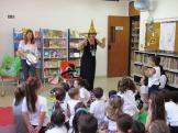 Ed. Infantil - Encontro com autoras17