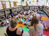 Ed. Infantil - Encontro com autoras19