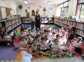 Ed. Infantil - Encontro com autoras24