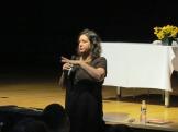 Encontro com Regina Araújo3