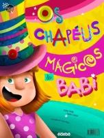 Os chapeus mágicos de Babi