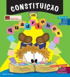 Constituição-em-Quadrinhos-2