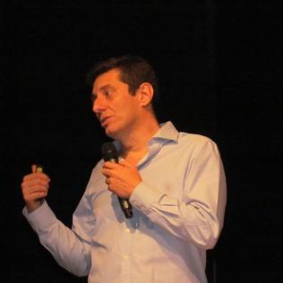 Júlio Hidalgo3