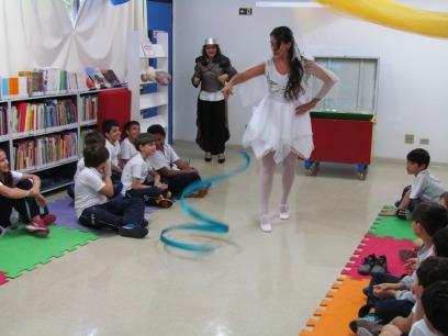 IMG_5279Circo na Biblioteca7