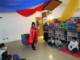 Circo na Biblioteca12