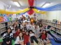 Circo na Biblioteca17
