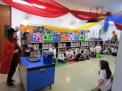 Circo na Biblioteca22