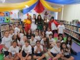 Circo na Biblioteca40