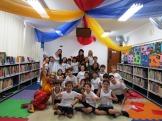 Circo na Biblioteca45
