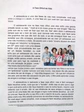 Exposição Adolescência25